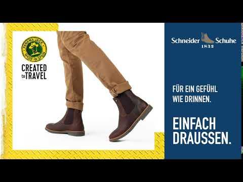 Panama Jack Winterschuhe Spot Schneider Schuhe St. Gallen 2019