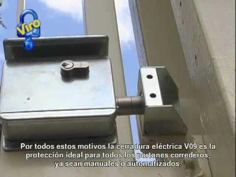 chapa electrica viro  Videos  Videos relacionados con