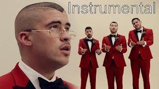 Los Rivera Destino Feat. Benito Martínez – Flor   Karaoke   Letras   Lyrics   Instrumental