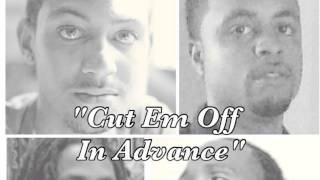 Cut Em Off