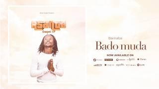 Barnaba - Bado Muda (Official Audio) Sms 8580303 kwenda 15577  Vodacom Tz