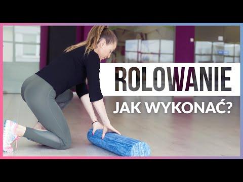 Kulturystyka Jekaterynburg wideo