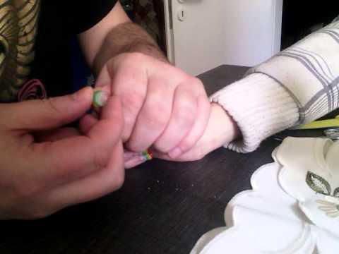 Die Medikamente von seborejnoj das Ekzem