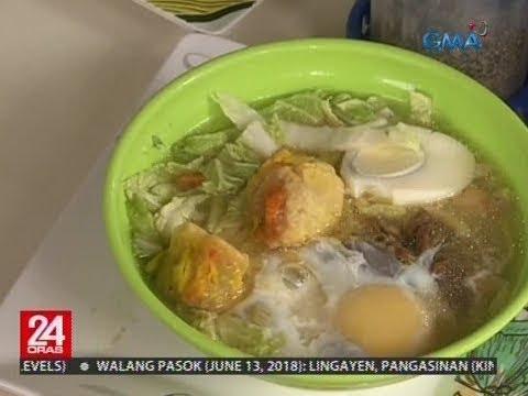 Kung paano mangayayat sa 10 kg bawat buwan sa bahay na diyeta na walang pinsala sa kalusugan