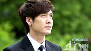 Even If I Live Just One Day - Jo Hyun Jae