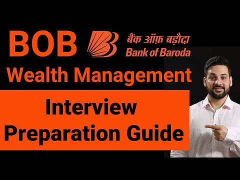 mp4 Wealth Management Bank Of Baroda, download Wealth Management Bank Of Baroda video klip Wealth Management Bank Of Baroda