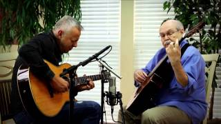 How Deep Is Your Love [The Bee Gees] | Tommy Emmanuel & John Knowles