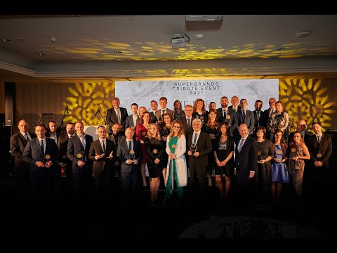 Slovakia Event Video 2021