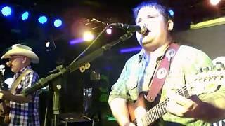 Matt Wayne - It's Only Lonely Me