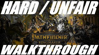 pathfinder kingmaker mystic theurge classes - Kênh video