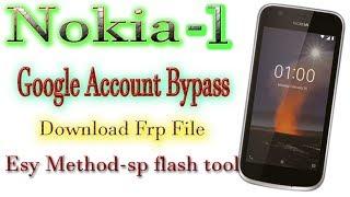 nokia frp tool - मुफ्त ऑनलाइन वीडियो