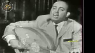 مازيكا الموسيقار أحمد البيضاوي- قصيدة انتظار- أرشيف الاذاعة والتلفزة المغربية تحميل MP3