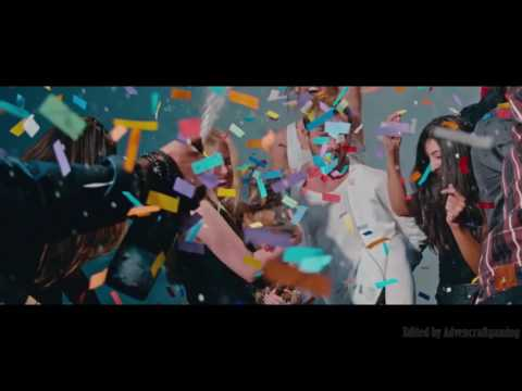 Post Malone - Congratulations without Quavo