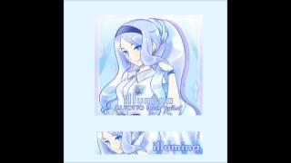 illumina/DJ TOTTO feat. *spiLa*