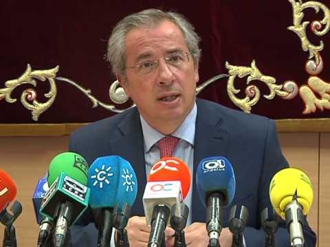 Comisión antifraude en Cádiz