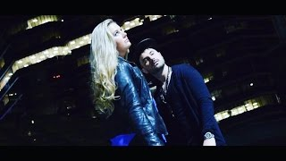 Rumors - Adam Lambert (feat. Tove Lo) Dan Ethier Fan-made Video