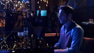Lucifer, Tom Ellis - Creep (Lucifer S04E01 Song)