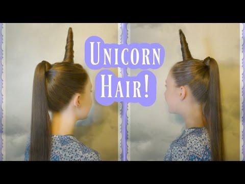 Das Shampoo gegen den Haarausfall пантенол+аргинин