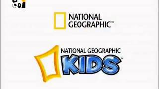 Coretoons productions decode television most popular videos teletoon core toons national geographic blueprint entertainment luk internacional sa malvernweather Gallery