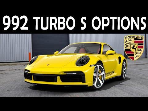 Dvejetainiai arba turbo variantai