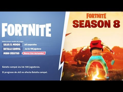 Fortnite Complete Fps Boost Tutorial For Any Pc Low/High End