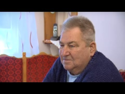 Szanatóriumi Pyatigorsk prosztatarák kezelésére