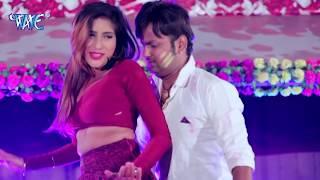 2019 का सबसे मस्त होली VIDEO SONG - पहिले माज़ा आई बाद में दुखाई - Ranjeet Singh -Bhojpuri Holi Song