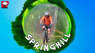 Springhill 2010