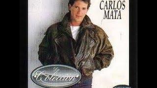 Carlos Mata And Best Hits-mix