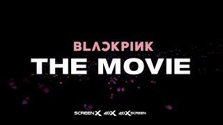 Sinopsis 'BLACKPINK: The Movie', Menyambut Ulang Tahun ke-5, Mulai Tayang pada Bulan Agustus