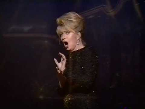Elaine Paige - With One Look