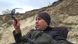 Очки поляроидные для рыбалки
