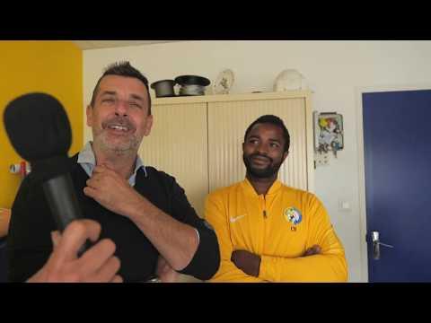 Site de rencontre congolaise en belgique