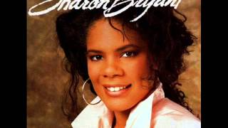 Sharon Bryant In The Night Time Video