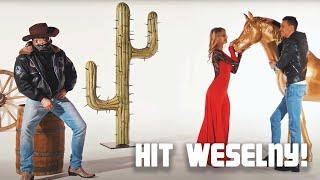 BAYERA   Wyjątkowa Miłość ❤ (Official Video) 2019