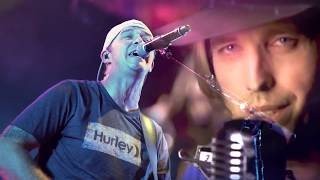 You Don't Know How It Feels (live) - Slightly Stoopid (Tom Petty Cover)