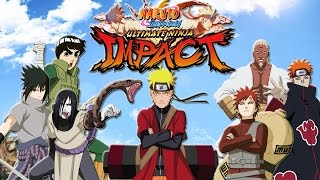 naruto storm 4 road to boruto download ppsspp emuparadise
