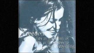 I Was Hoping - Alanis Morissette (Instrumental Version)
