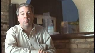 Dennis Henson - Roger Paschal Testimonial