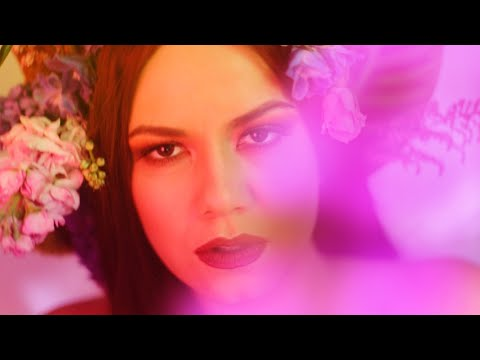 Watch my first music video! Kristina Morales & The Inner Wild