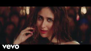 Mera Naam Mary - Brothers | Kareena Kapoor Khan | Sidharth Malhotra