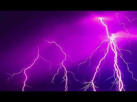 Dynatron - Electromagnetic