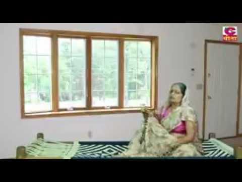 Rajasthani new video