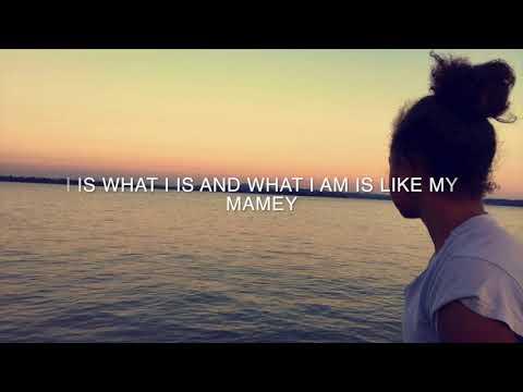Missy Elliott - Slide Lyrics