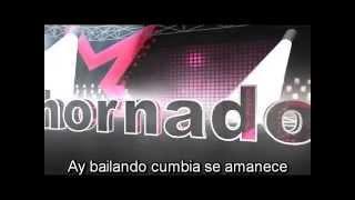 la delio valdez negra ron y velas karaoke - Kênh video giải