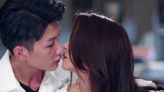 about is love ep 28 eng sub part 1 - TH-Clip