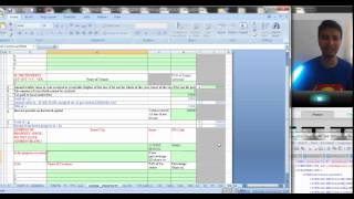 579(Income Tax)How To Fill Current Year Loss Adjusted (CYLA)schedules In The Return ITR 2( Hindi)