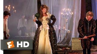Elizabeth (7/11) Movie CLIP - Duc d