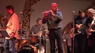 Video Love Of My Life (Santana cover)   HIBAJ - 30th anniversary, 12.1