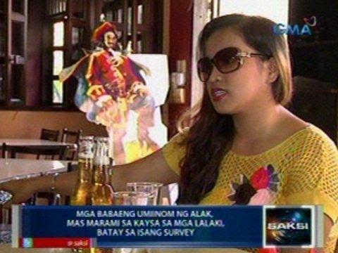 Nabawasan ako ng timbang sa isang diyeta 5 tablespoons